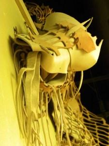 """""""Dragon Skin"""" by Lisa Jasak"""