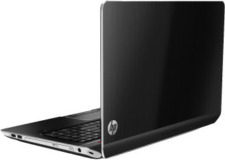 HP ENVY dv7-7243cl Notebook PC