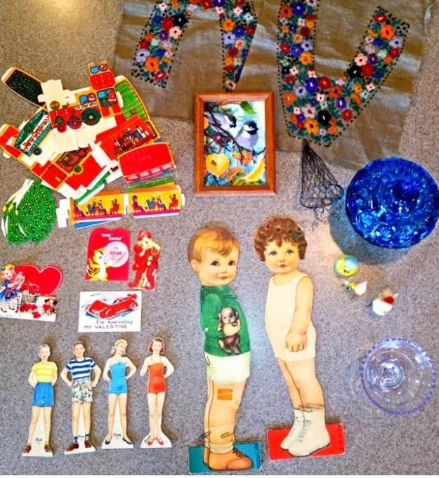 estate sale finds.jpg