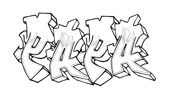 Pap Tag