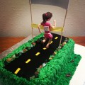 Portfolio photos noelley cakes