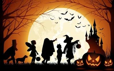 halloween38