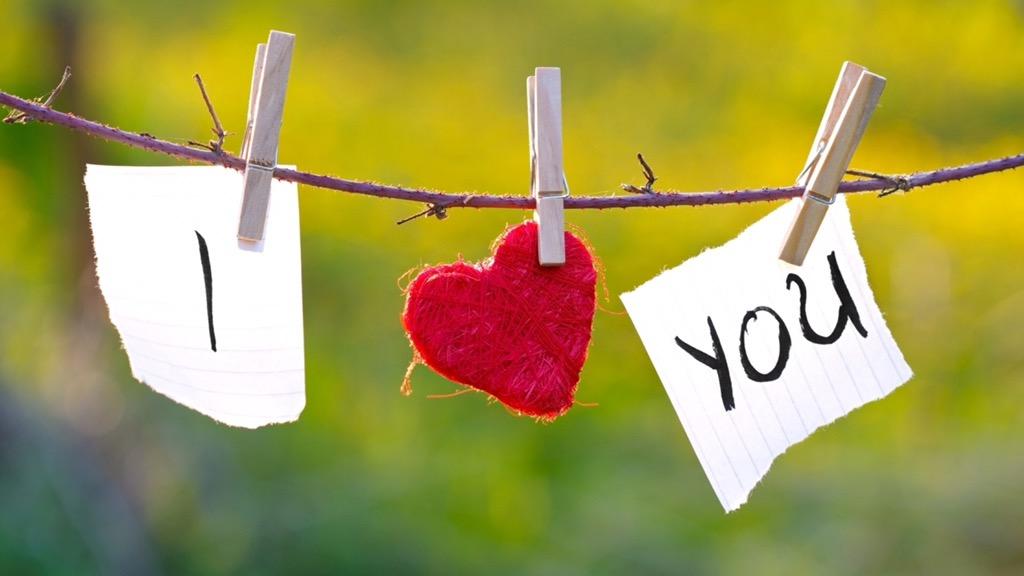 <b>Los origenes del dia de los Enamorados o San Valentin y algo mas...</b>
