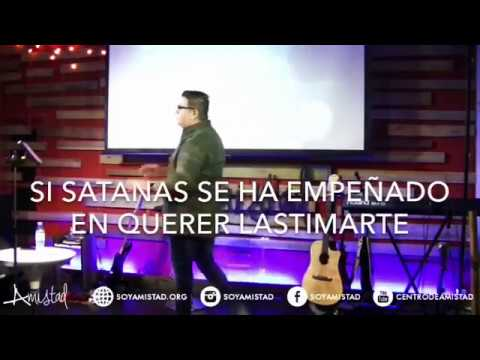 <b>Video: Eres mas importante de lo que crees - Noel Solis</b>