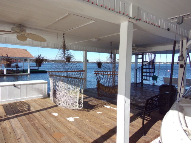 Noels Vacation Rental  White Lake NC