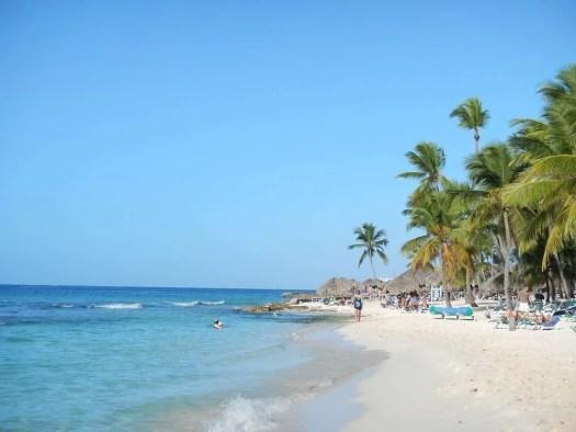 come scegliere la spiaggia giusta per una vacanza mare? Ecco cosa sapere