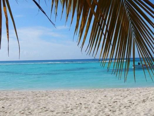 Canto de la Playa è una spiaggia unica e per pochi