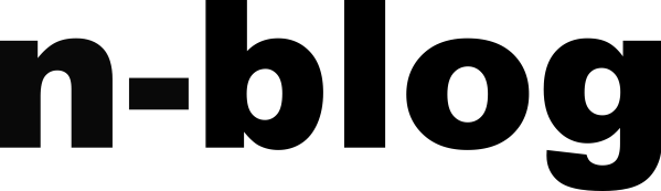 n-blog-logo