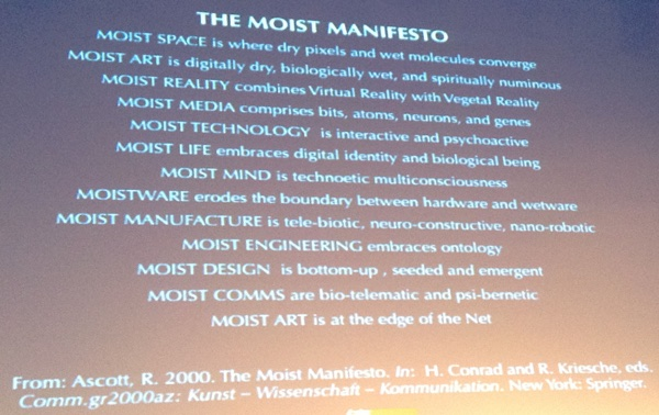 ascott_moist_manifesto
