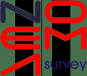 noema-logo_square_survey