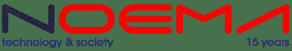 noema_logo_horizontal