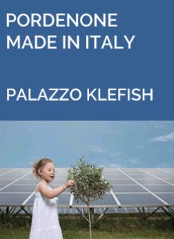 pn-made-italy
