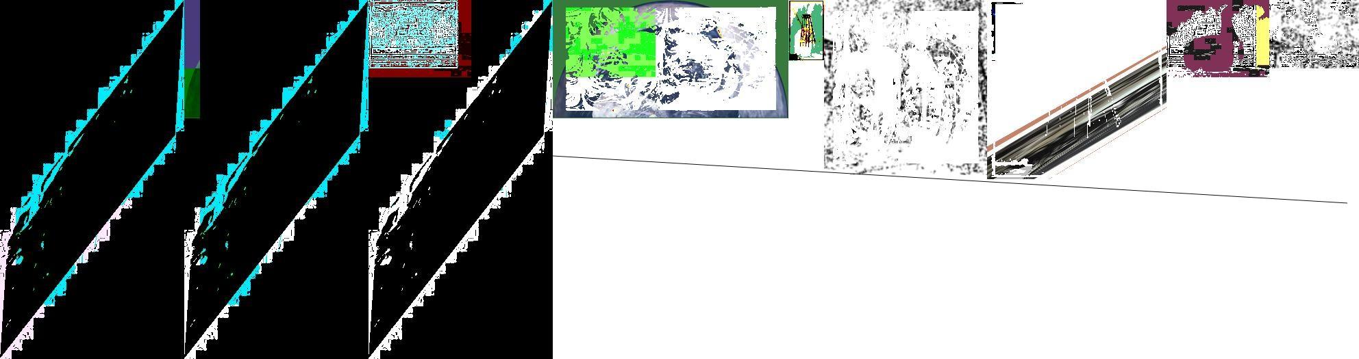 Hell,_landscape,_history,_duck,_eroticism--1106-13252-99987-8672-11977.jpg