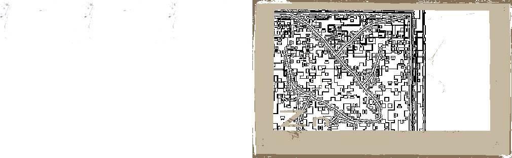 bridge,_pack_animal,_letter_of_alphabet--42970-24884-21154.jpg