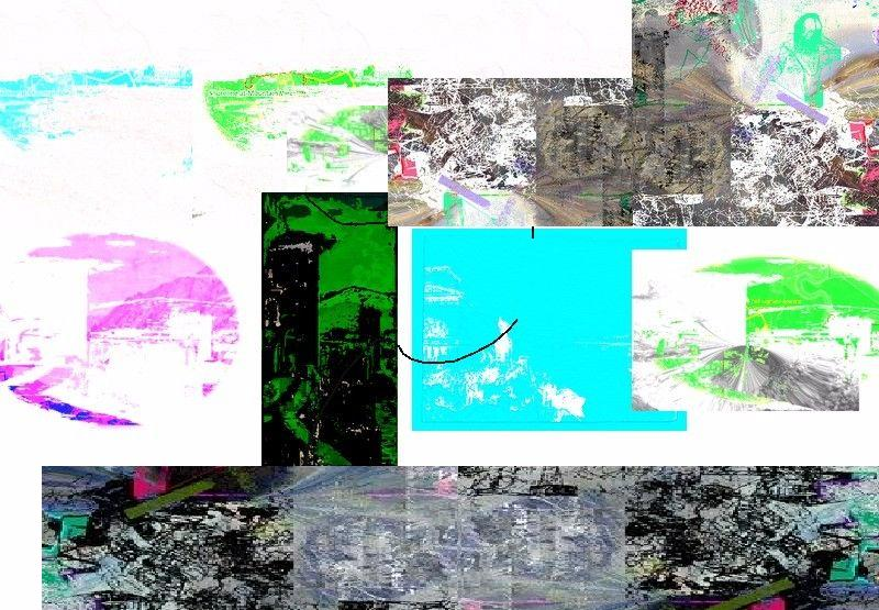 field,_bay,_Spain,_army--2277-24376-3977-52019.jpg