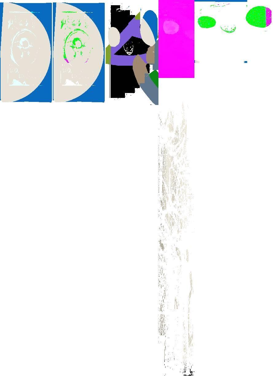 Switzerland,_society,_film,_music_and_ballet,_phrase,_arts--62299-36258-12505-1638-105932.jpg