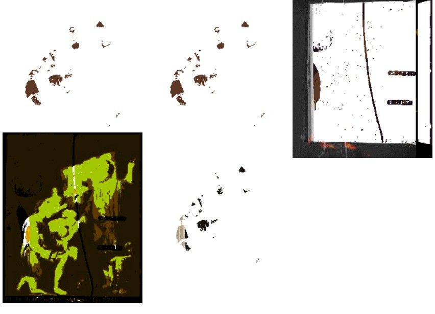 family,_sculpture,_classical,_Hell,_star,_bathing__swimming--10332-42541-25433-14313-800.jpg