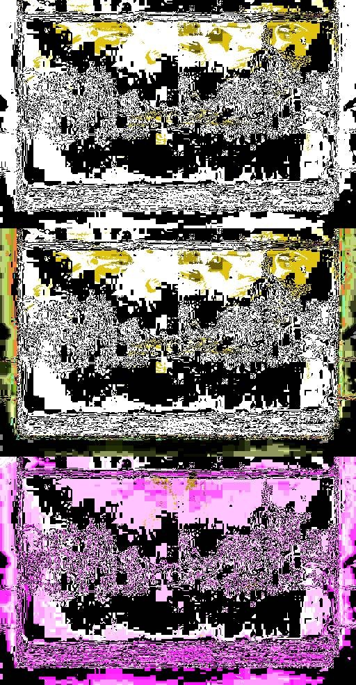 canal,_abstract_concepts,_Rogers,_Samuel,_Italy_(future_city)--59294-12780-15311.jpg