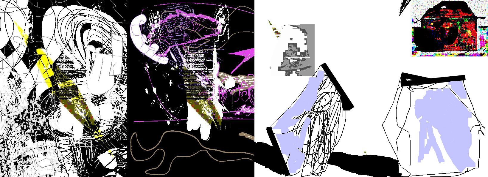 corpse,_space,_beauty,_defacement,_standing_(two_bags)--16535-20344-12713-94660-2256.jpg