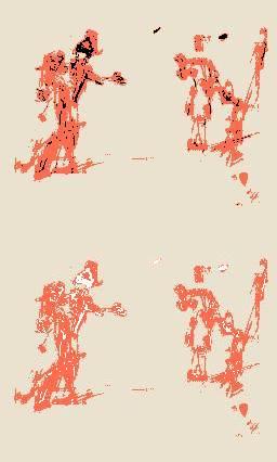 palette,_trees--6224-20325.jpg