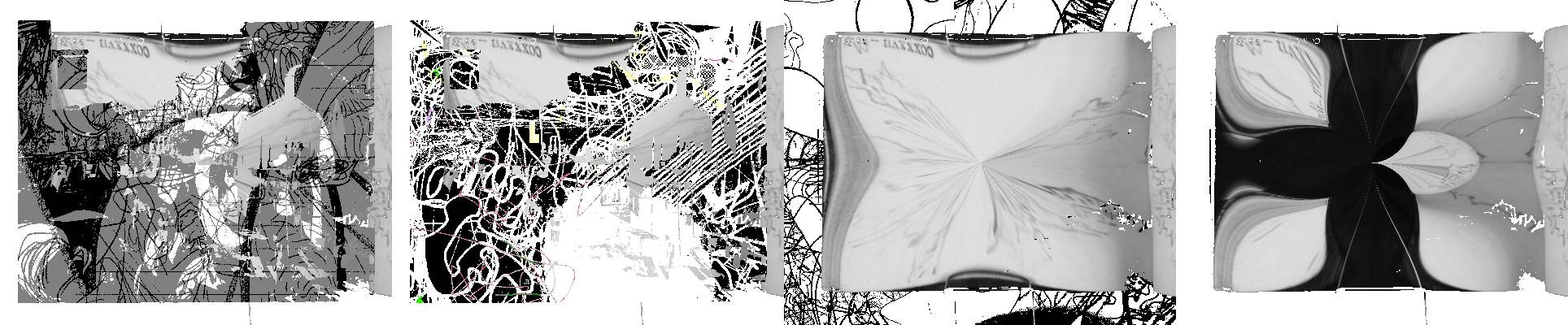 Italy,_supporting,_domestic,_shoe--49248-93959-14653-67892.jpg