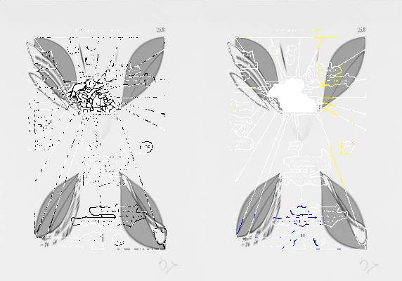 Mallock,_William_Hurrell,_A_Human_Document,_Roman_Catholicism,_sky--11681-96205-56692.jpg