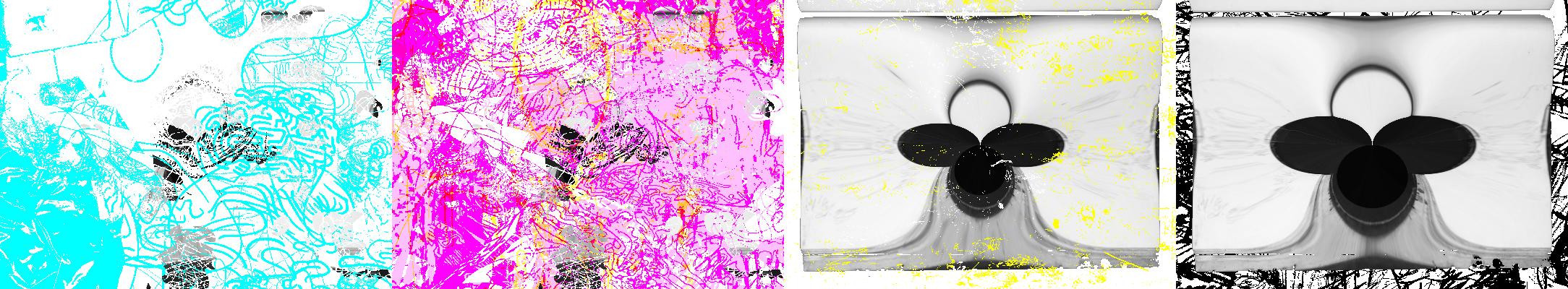 city_wall,_village,_bowl,_monastery--28715-62288-8179-57533.jpg