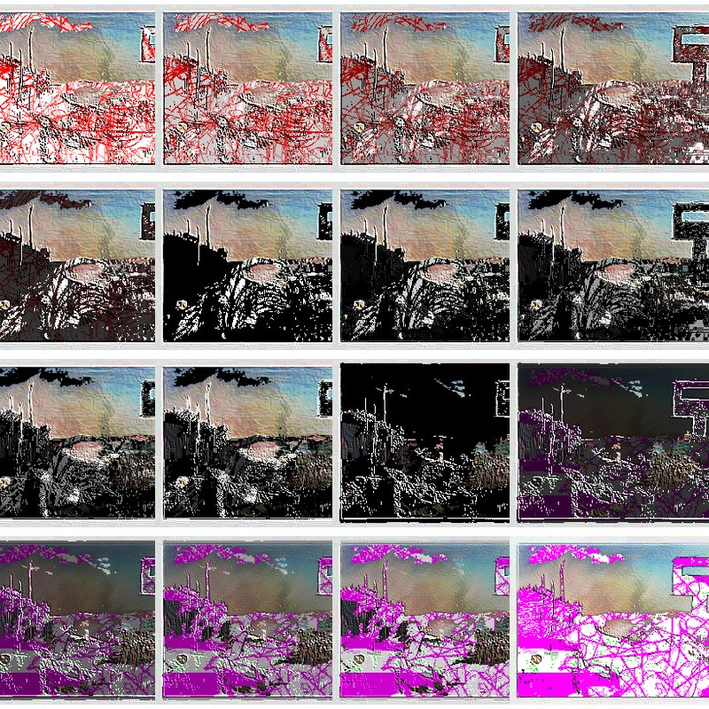 grimacing,_fire,_open,_historical_imagined_views,_contorted,_flag_-_non-specific--78680-10872-26938-11349-15292.jpg