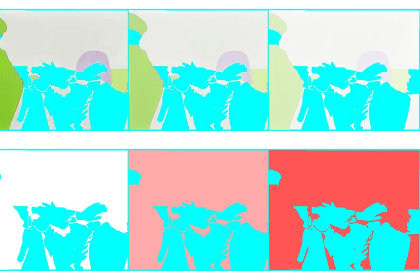 handhands_raised,_cathedral,_relief,_Shakespeare--5792-18865-42533-9477.jpg