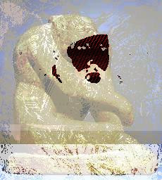 mourning,_aqueduct,_wall,_male,_body--5008-49132-7098-950-24578.jpg