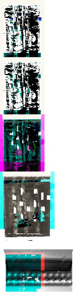 trees,_fancy_dress__role_play,_public_and_municipal,_boat,_sailing,_foliage--19500-33-1493-31502-14028.jpg
