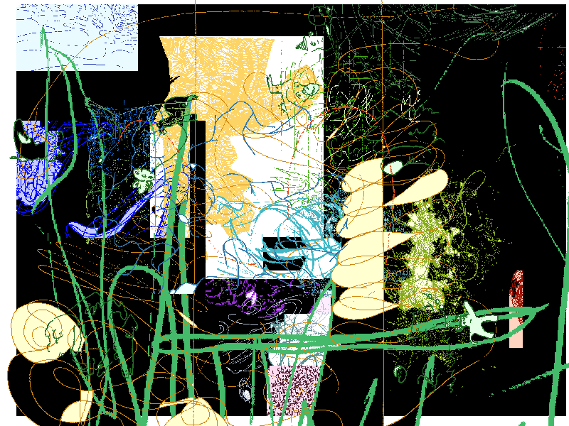 tri_ptych_14250659682.png