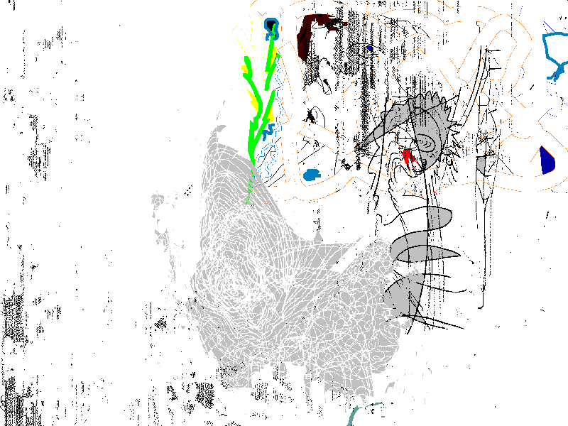 14331003224.png
