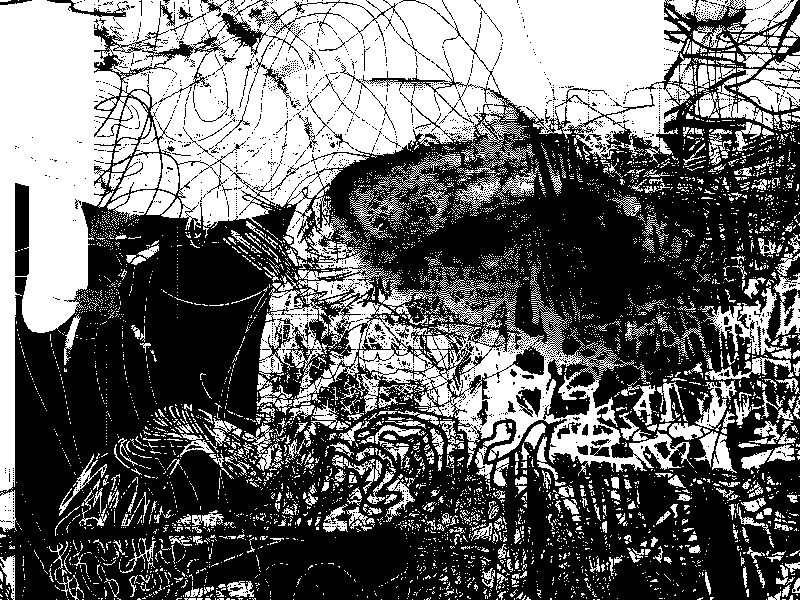 14404391422.png