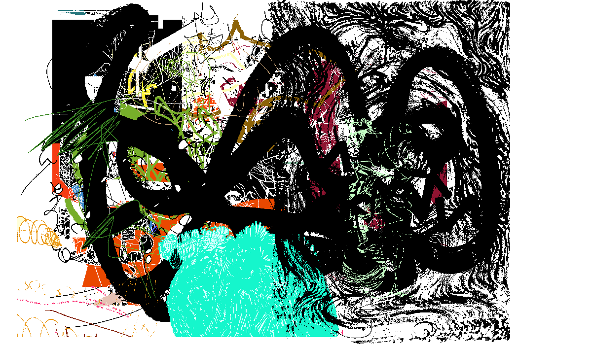 14461477198.png