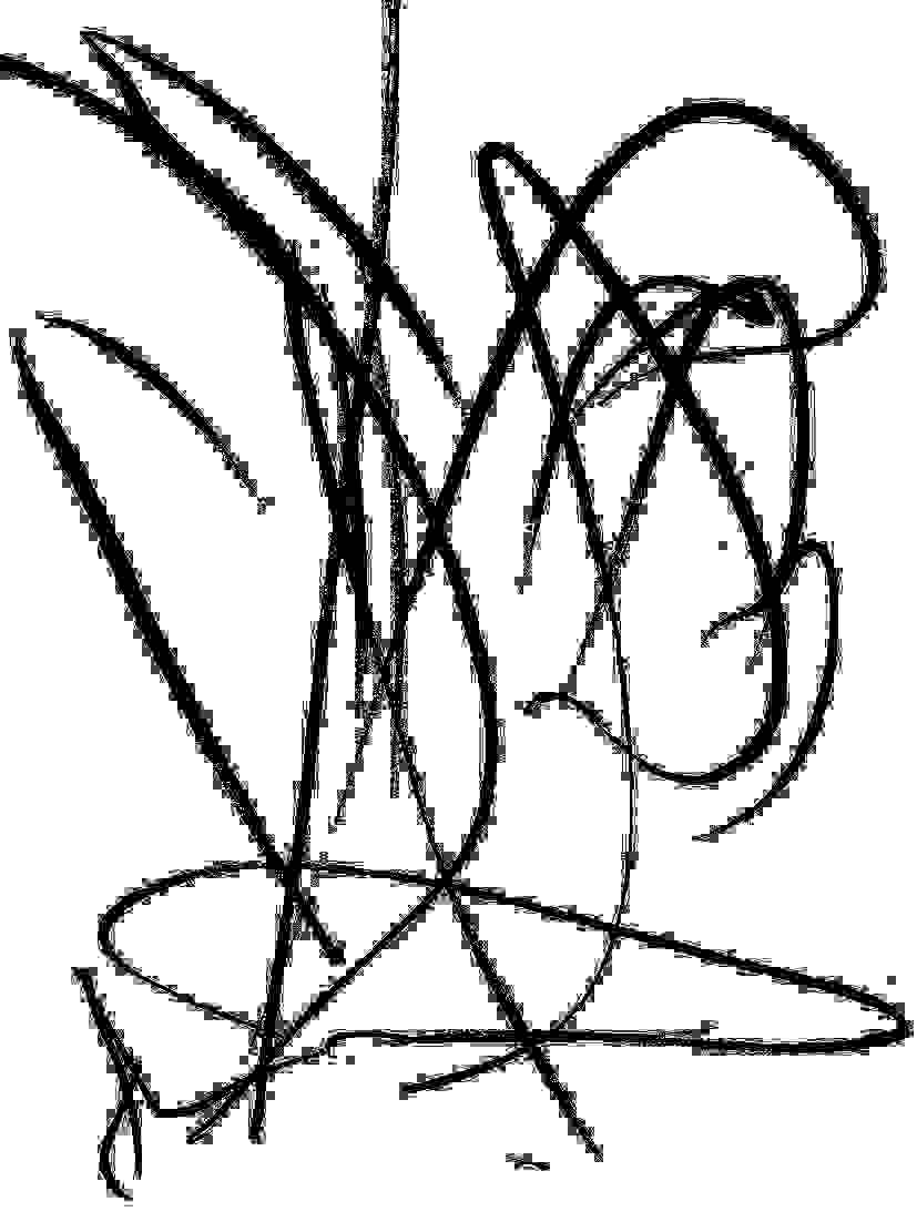hight resolution of mazda soho 121 wiring diagram
