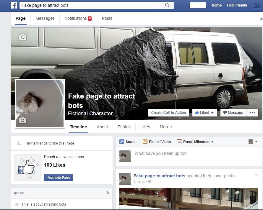 fakepageforbots.jpg