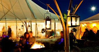 glamping-at-big-feastival-1408367495-large-article-0
