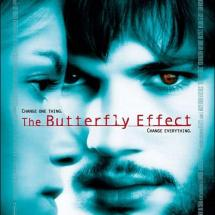 the_butterfly_effect-524611973-large
