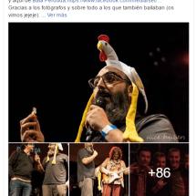 Bala Perduda