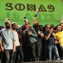 Sona9 2015