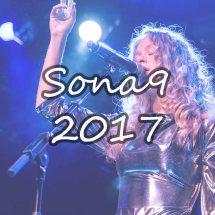 Final Sona9 2017