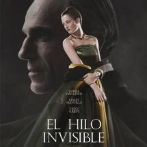 El hilo invisible