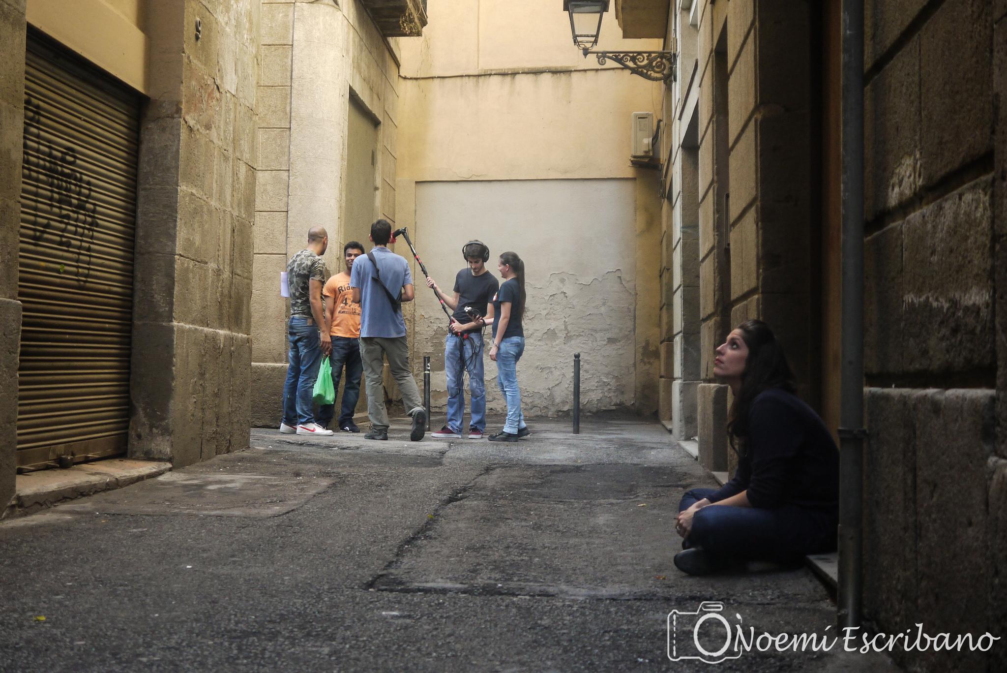 Barcelona Salvaje