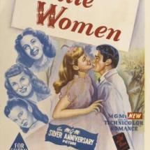 Mujercitas (1949)