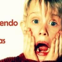 Las peores y más WTF letras de canciones en castellano | Top 12 | Amaia, Vega, Mecano, Pitbull, Melendi, Shakira, Chenoa, Beyoncé