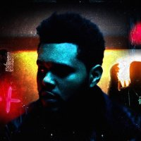 """El auto-asesinato de The Weeknd en el vídeo de """"Starboy"""""""