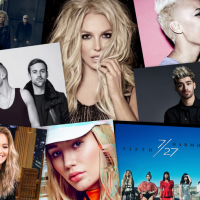 NETP 2016 | TOP OF THE FLOPS | Los mayores fracasos del pop de 2016