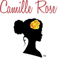 Camille-Rose-1