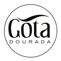 Gota-dourada-1